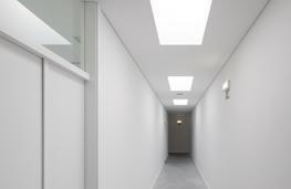 corridorlightingjpg1462147988.jpg
