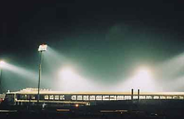 floodlightingjpg1462156718.jpg