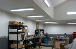 garagelightsjpg1462144615.jpg
