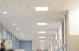 hospitallightingjpg1462157485.jpg