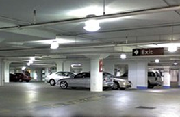 parkinggaragelightingjpg1462160439.jpg