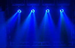stagelightingjpg1462162545.jpg