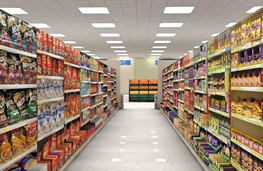 supermarketlightingjpg1462162867.jpg
