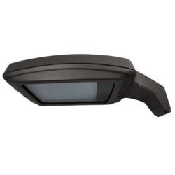 Spyder AR Series