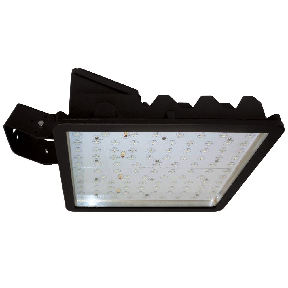 Multi GI Series LED Area Light