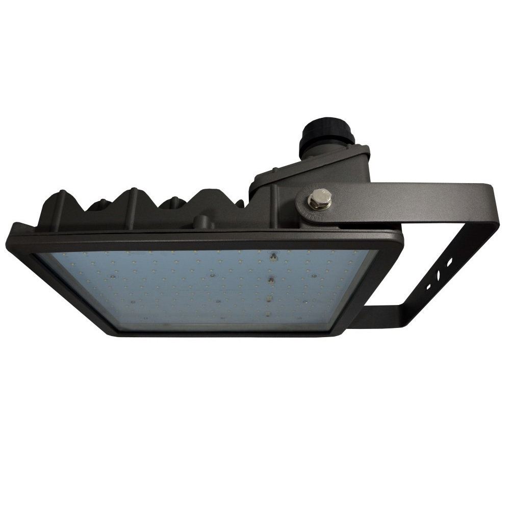 Multi GI Series LED Flood Light