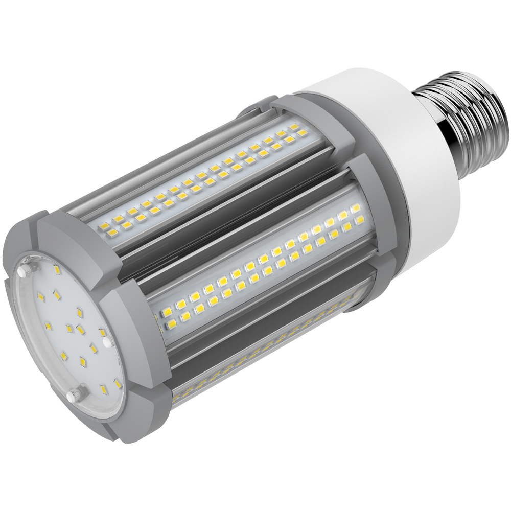 Retrofit Lamps
