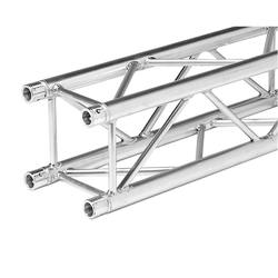 Box Square Truss Series